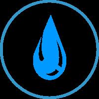 Счетчики воды Сочи
